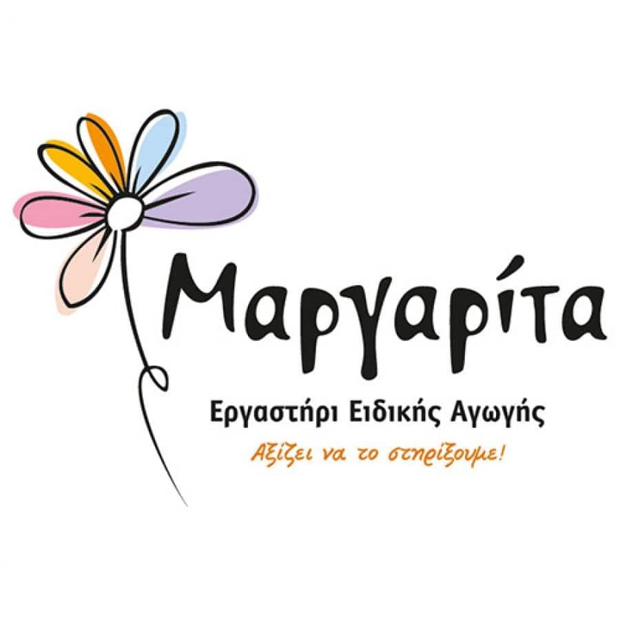 margarita-logo
