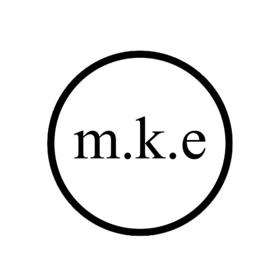 mke-logo