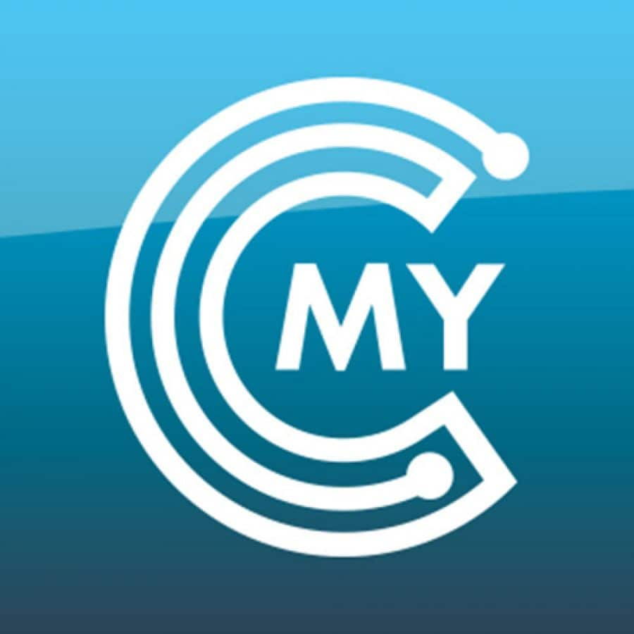 mycon_logo