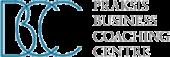 praksisbcc-logo