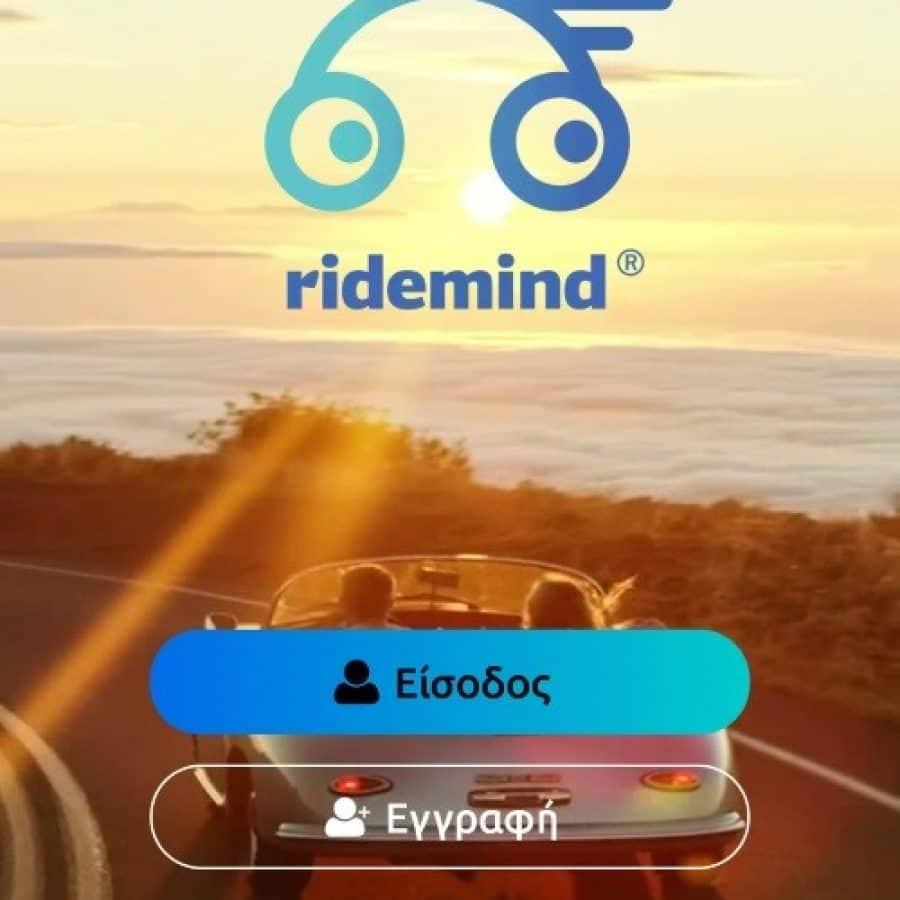 ridemind-logo