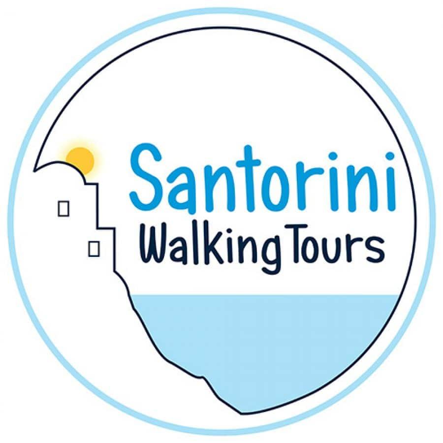 santorini_logo