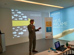 seminar-leadership