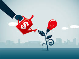 startups and smes financing methods