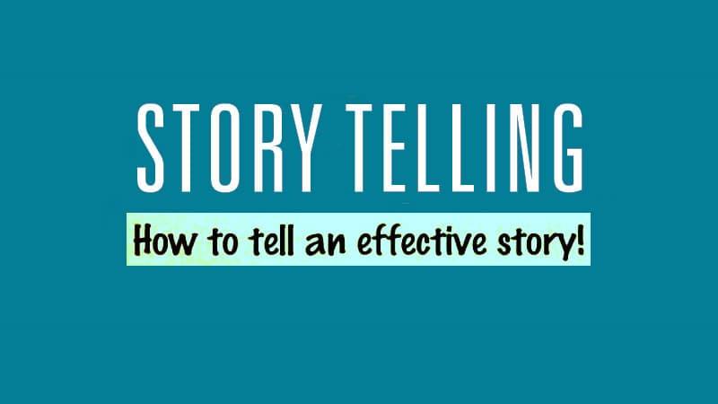story-tellingphoto