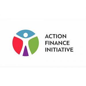 actionfinanclogo