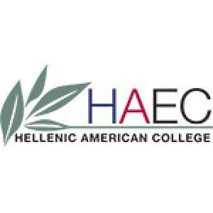 haec-logo