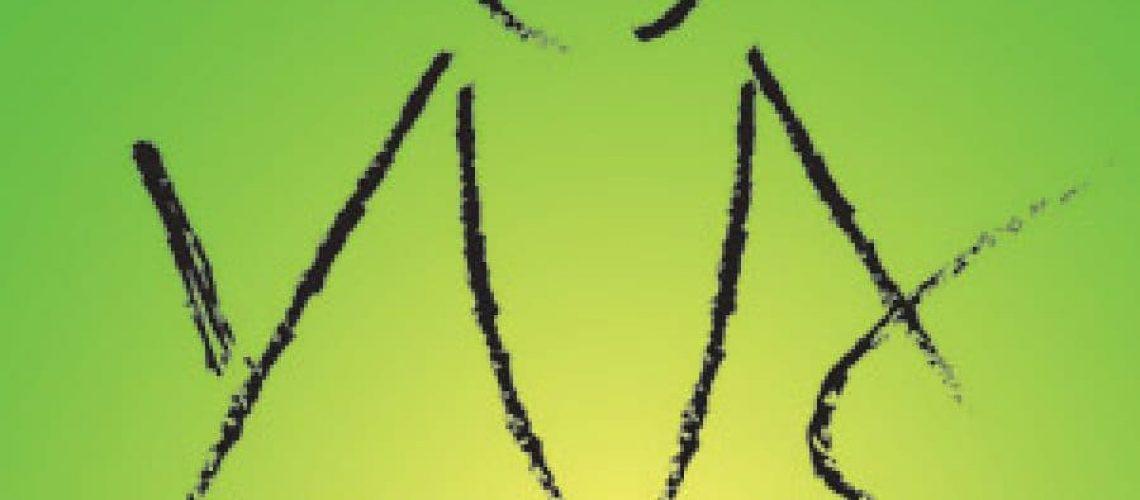 your-soul-yoga-logo